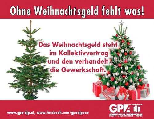 GPA_djp Weihnachtsgeldkarte_Seite_1